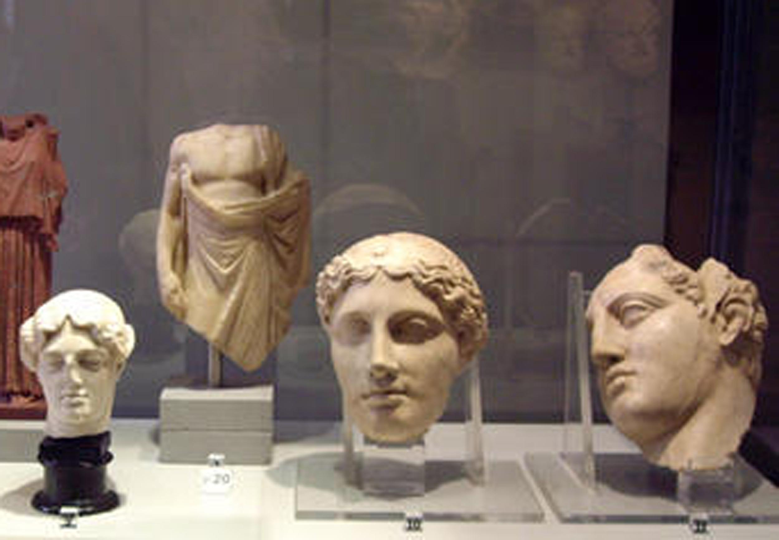 museo tiziano fregio_arte_greca_large